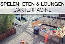 5 Lounge Dakterrassen : 7 best spelen eten en loungen images on pinterest lounge lounge