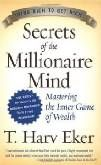 Amazon.com: think and grow rich