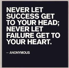 #life #advice #encouragement #quote #inspiration #nevereverevergiveup