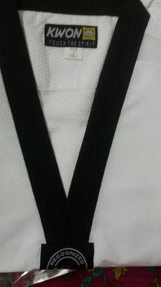 cb92b5ad8 Best Company Mps Equipments Sports Wear Manufacturing Karate