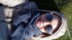 Allongée sur la dune, je rêve... Dune, Pilot, Aviation, Sunglasses, Pilots, Sunnies, Shades, Aircraft, Eyeglasses