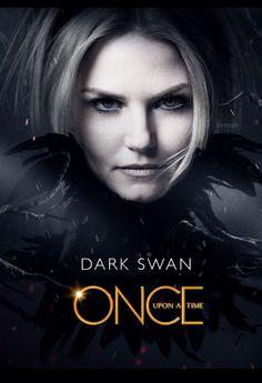 Fan Made Dark Emma season 5