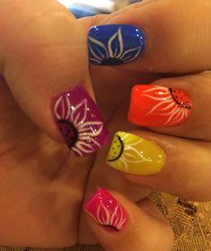 November nail colors, How to remove gel acrylic nails at home. Fantastic Nails, Fabulous Nails, Gorgeous Nails, Pretty Nails, Fingernail Designs, Cute Nail Designs, Nail Polish Designs, Nails Design, Get Nails