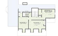 Plan 59662ND: