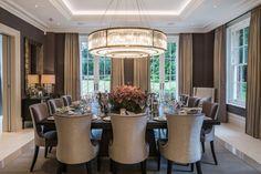 modern-classic-whitelands-formal-dining-room
