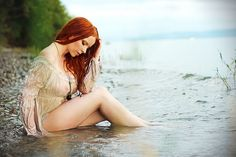 the siren by *gestiefeltekatze on deviantART