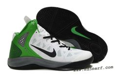 low priced f7086 7490c Latest Blake Griffin Basketball II 2 Zoom Hyper Sneakers Online Force PE  2012 For Men in 44349