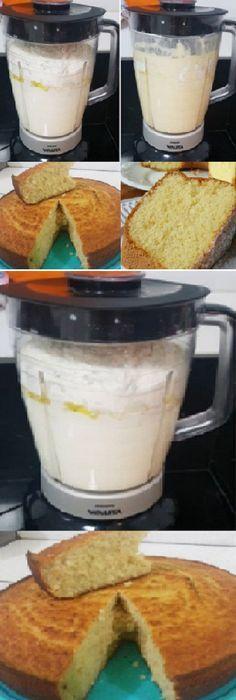 Sweet Recipes, Cake Recipes, Martha Stewart Recipes, Un Cake, Pan Dulce, Cake Bars, Desert Recipes, Cupcake Cakes, Cupcakes