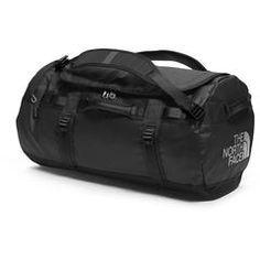 Shop All Bags - SHOEme.ca