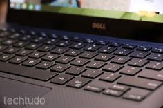 Confira os atalhos de teclado para deixar funções mais rápidas