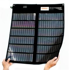 The Trusted Name in Portable Solar Energy. Solar charger products certifed by Globalstar and Iridium. Satellite Phone, Solar Battery Charger, Solar Energy, Survival, Hiking, Camping, Solar Power, Walks, Campsite