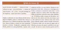 Festas e Comeres do Povo Português. Maria de Lourdes Modesto, Afonso Praça e Nuno Calvet. Editorial Verbo, Lisboa, Agosto de 1999 - Vol. ...