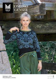 Søkeresultater for « Fair Isle Knitting Patterns, Fair Isle Pattern, Sweater Knitting Patterns, Knitting Designs, Knit Patterns, Fair Isle Pullover, Handgestrickte Pullover, Norwegian Knitting, Crochet Wool