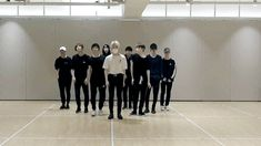 Im not sure which dance practice is this one. can anyone please tell me which song and group is it? Is it nct? Nct 127, Bts Bangtan Boy, Jimin, Fandom Kpop, Na Jaemin, Taeyong, Jaehyun, Nct Dream, Shinee