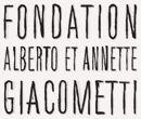 Fondation Alberto & Annette Giacometti