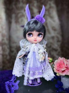 Pin de linda thorson en cuties pinterest agate de gray icy custom custom doll ooak blythe doll altavistaventures Image collections