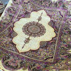 Camel Carpet Purple Red 8x10 Area Persian Silk Rugs Handmade http://www.amazon.com/dp/B01EWNZL72/ref=cm_sw_r_pi_dp_0aEixb0WWH4DF