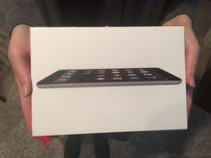 Anyone who refers a homeowner to us who replaces their roof gets an iPad Mini as a referral bonus! #collincounty