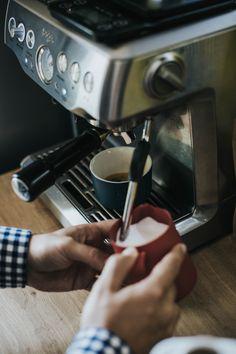 See Instagram photos and videos from us (@blucoffeeroaster) #coffee #cafe #coffeetime #coffeeshop #coffeelover #food #love #barista #espresso #coffeelovers #tea #breakfast #instagood #latte #coffeeaddict #foodporn #coffeeholic #foodie #kopi #photography #instacoffee #art #coffeegram #caf #latteart #like #goodmorning #caffeine #coffeebreak Coffee Machine, Espresso Machine, Coffee Cafe, Coffee Shop, Latte Art, Coffee Break, Barista, Caffeine, Food Porn