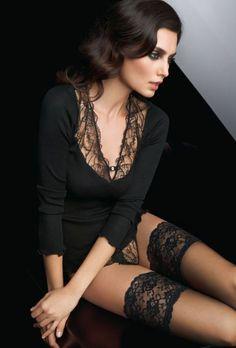 Catrinel M. romanian model