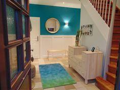 die sch nsten bilder der zuhause im gl ck folge 163. Black Bedroom Furniture Sets. Home Design Ideas