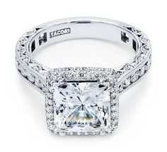 Will own a TacorI wedding ring! May take me 10 years to earn it but it will happen!