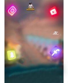 Blur Image Background, Desktop Background Pictures, Blur Background In Photoshop, Black Background Photography, Photo Background Editor, Studio Background Images, Instagram Background, Light Background Images, Picsart Background