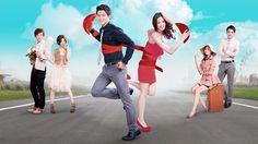 Amor Verdadero (Set true Love/Inborn Pair) - Vea capítulos completos gratis con subs en Español - Taiwán - Series de TV - Viki