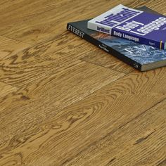 Choose Engineered Wood Flooring, getting that same cosy look without the price tag. You can find this product, plus many more on our website today! Real Wood Floors, Solid Wood Flooring, Engineered Wood Floors, Walnut Floors, Floating Floor, The Only Exception, Tongue And Groove, Underfloor Heating, Natural Oils