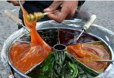 Macuncu gelldiiii Arabian Decor, Turkish Recipes, Ethnic Recipes, Soul Food, Punch Bowls, Thai Red Curry, Istanbul, Mac, Baghdad