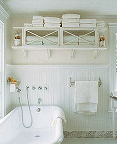 small-bathrooms-bathroom-storage-shelves-ideas-solutions