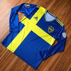 Argentina Football, Football Kits, Fashion, Football Shirts, Soccer Jerseys, Sports Shirts, Sports, Mexican Art, Soccer Shirts