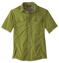 Men's Termini Shirt™