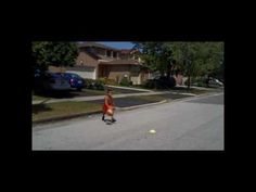 Joshua Delfin 8 year old Practicing At His Front Street. Love And Basketball, Basketball Shoes, 8 Year Olds, Nba Players, Street, Shorts, Dolphins, Basketball Sneakers, Chino Shorts