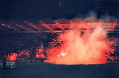 Sou Benfica (@SouBenfica1904)   Twitter