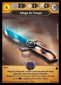 Kingdoms Brasil