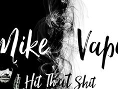 Doing it Live!!! Giveaway winners - Q&A - Mike Vapes Want to purchase the Wickid rda? https://ift.tt/2H6aECV https://ift.tt/2IE8dEN https://ift.tt/2H3PbdU Great U.S. Site for Vape Products http://bit.ly/MyVpro Best wholesale shop from China https://ift.tt/2nvaPvE Check out for vape gear http://bit.ly/TheCloudyVapor Great site for vape gear http://bit.ly/VapeHappyLink Check out http://bit.ly/VapeSourcing1 My Patreon - https://ift.tt/2wYmDK1 Check out my website https://ift.tt/2w4EJxw Looking…