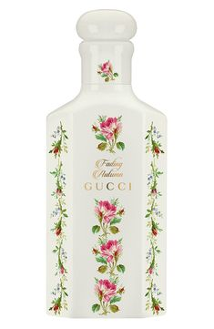 Parfum Gucci, Last Day Of Summer, Fall Scents, Perfume Collection, Perfume Oils, Perfume Bottles, Alchemist, Free Gifts, How To Memorize Things