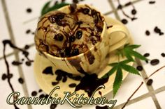 This blog has tons of yummy cannabis recipes