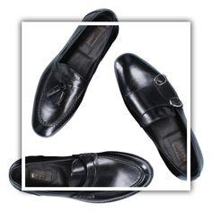 Of Nel Popolari Di 2019Male Shoes 62 Immagini Details Men's kOPZiXuT