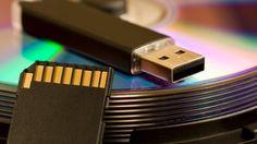 De beste software om verwijderde bestanden te herstellen