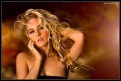 Jessica by Hans van Eijsden on Curves, Photoshoot, Van, Beautiful, Photo Shoot, Vans, Fotografia, Curvy Women