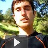 Boosting your metabolism  Blog: Brendan Brazier