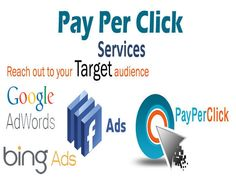 This is complete through a number of PPC Events. SDAD Technology is the Best PPC Company in India; Get highest return of investment by choosing ranked 1 PPC Company in Delhi NCR. Advertising Methods, Advertising Services, Online Advertising, Digital Marketing Services, Seo Services, Content Marketing Tools, Social Media Marketing Companies, Internet Marketing, Online Marketing
