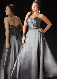 161 Best Plus Size Prom Dresses Images Formal Dresses Evening