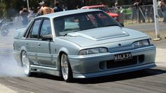 Walkinshaw Holden Muscle Cars, Aussie Muscle Cars, Holden Commodore, Aussies, All Cars, Motocross, Custom Cars, Cars Motorcycles, Touring