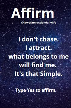 Law of attraction Daily life Personal Development Affirmations For Kids, Morning Affirmations, Money Affirmations, Positive Affirmations, Positive Mantras, Words Of Affirmation, Manifesting Money, Law Of Attraction Tips, Medical Advice