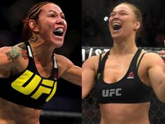 Quote: If Rousey Wins Title, Cyborg Fight Will Definitely Happen - http://www.lowkickmma.com/UFC/quote-if-she-wins-title-back-rousey-vs-cyborg-will-definately-happen/