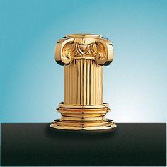 Смесители и душевые системы Jorger: Aphrodite #hogart_art #interiordesign #design #apartment #house #bathroom #jorger  #sink #faucet