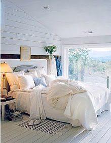 Coastal Style: Low Key Hamptons Style - Get The Look